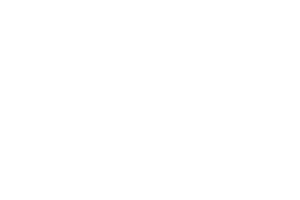 Taylor2nd Multimedia Logo
